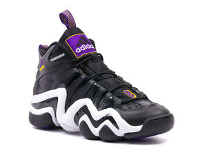 adidas crazy eights