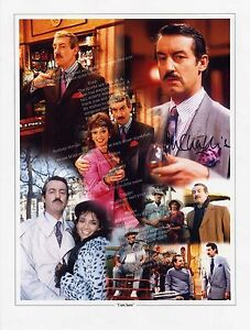 Only-Fools-and-Horses-Boycie-John-Challis-Signed-16x12-Photograph