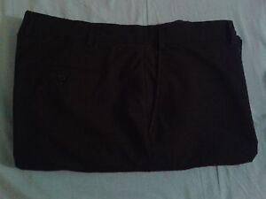Pantalon-negro-hombre
