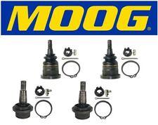 New Moog Ball Joint, K6540