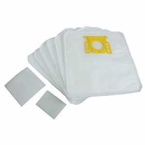 5-Premium-Quality-Replacement-Microfibre-Dust-Bags-For-Miele-KK-Vacuum-Cleaners