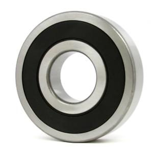 0621 Series Line BOURNS    0621-013K500-AB103    Rotary Potentiometer 10 kohm