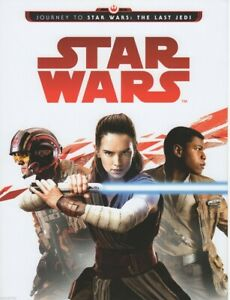 STAR-WARS-JOURNEY-TO-STAR-WARS-THE-LAST-JEDI-LIMITED-CARDS-CHOOSE