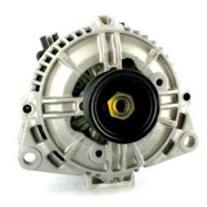 Alternador-90a-Ford-Mondeo-I-II-1-6i-1-8i-2-0i-16v-lra00960