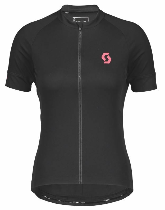 SCOTT ENDURANCE 10 S/SL Damen SHIRT NOW MEDIUM   NOW SHIRT a8c850