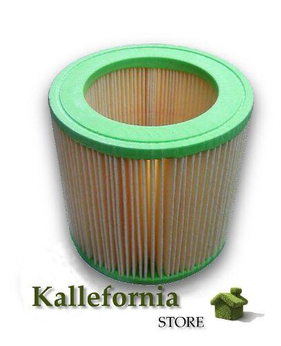 FILTRO per Kärcher a 2131 PT a 2231 PT a 2234 PT te circa CARTUCCE Filtri Filtri