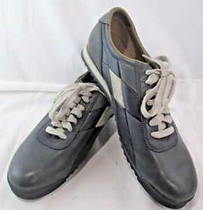 Image is loading RockPort-Walking-Shoe-Men-039-s-10-1-