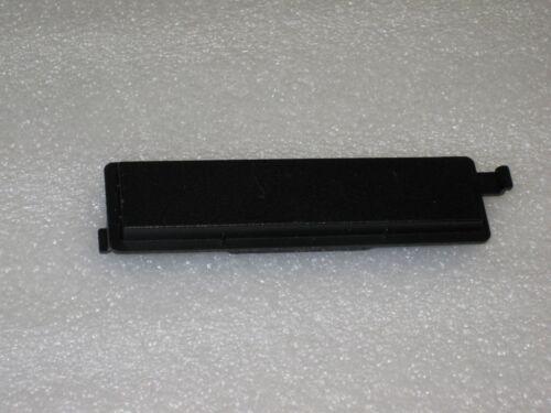 """Floppy Cover for Dell Optiplex PCs 0HJ478 Dell 3.5/"""" Blank Bezel"""