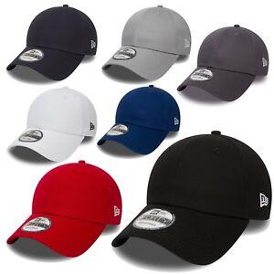 New Era 9Forty Cap Flag Collection Unisex Cap Hat Cap Men s Women s ... e33e5d4237c4