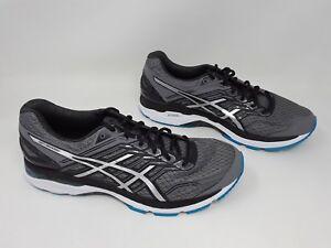 7a5a3c70ff41 New! Men s ASICS GT-2000 5 Running Shoes Gray Silver Blue T707N 44X ...