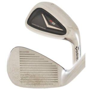 TaylorMade-Golf-Club-R9-6-PW-Iron-Set-Regular-Graphite-Value