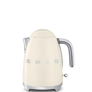 Smeg-Bouilloire-nouveau-logo-3D-Creme