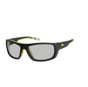Image is loading lunettes-de-soleil-QUIKSILVER-Knockout-Photochromic- Polarised-EQYEY03084- fbcf069c1963