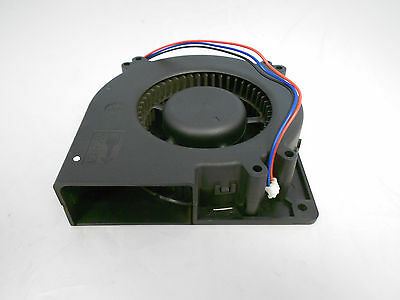 Dell Equallogic Blower Fan PS100E PS200E PS300E PS400E X135J 900008073807