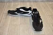 fdf675c6cf7 item 5   Mizuno Players Trainer Turf Shoe - Men s Size 8 - Black White -   Mizuno Players Trainer Turf Shoe - Men s Size 8 - Black White