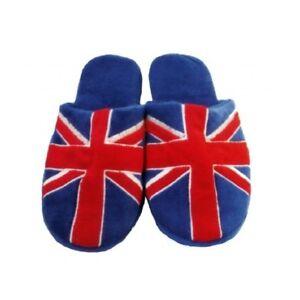 Pantoufles Pantoufles Pantoufles Union Pantoufles Union Union Pantoufles JackAdulte Union JackAdulte JackAdulte JackAdulte E9DHWI2Y
