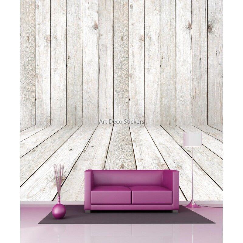 Wallpaper giant Imitation floors 11017 11017