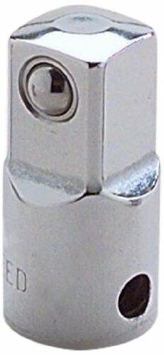"Wright Tool 3454 3//8/"" F x 1//2/"" M Adaptor"