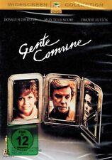 DVD - Eine ganz normale Familie - Donald Sutherland & Mary Tyler Moore