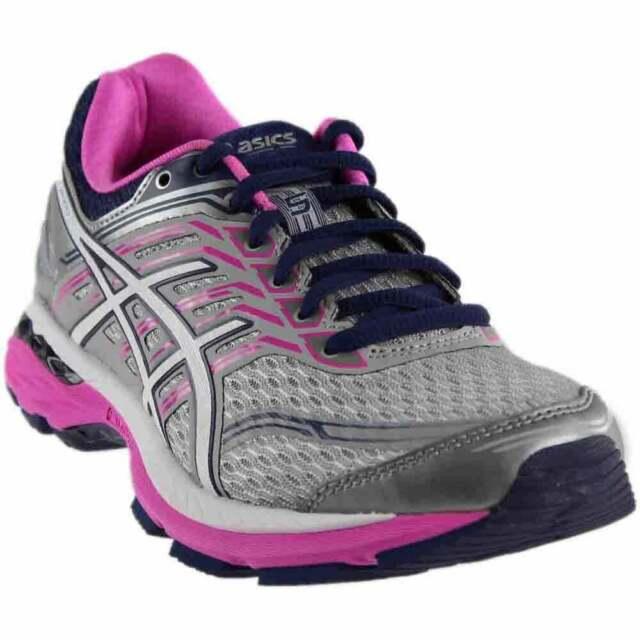 ASICS Womens Gt-2000 5 Running/athletic