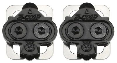 OEM Shimano Multi-Release SM-SH56 SPD Bicycle Bike Spin MTB Mountain Cleats