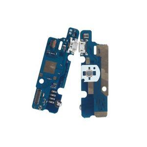 Reemplazo-Conector-placa-de-carga-puerto-usb-Wiko-U-Feel