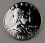 1 1960 Franklin Half Dollar //// Gem Proof //// Better Date //// 1 Coin