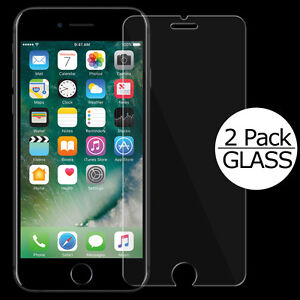 for-iPhone-7-Plus-Tempered-GLASS-Screen-Protectors-2-Pack-Bubble-Free
