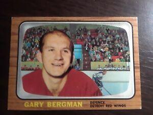 1966-topps-47-GARY-BERGMAN-COND-EX