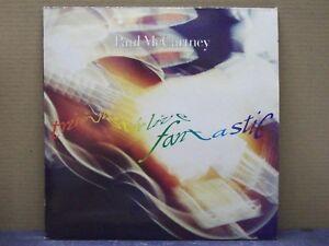 PAUL-MCCARTNEY-Tripping-The-Live-Fantastic-3-LP-33-GIRI-VG-MINT-034-1990-034