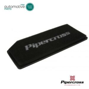 Pipercross-PP1601-Air-Filter-For-ACURA-TSX-HONDA-ACCORD-VII