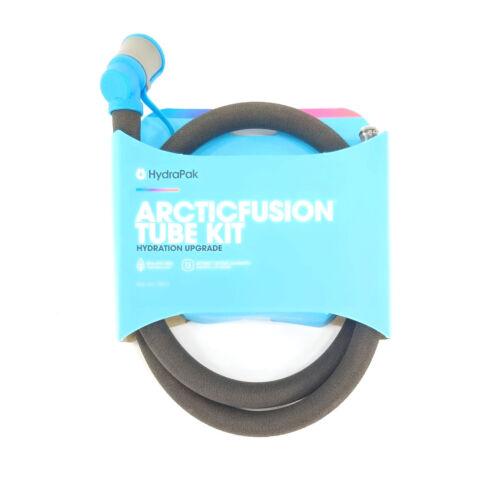Hydrapak Arctic Fusion Tube