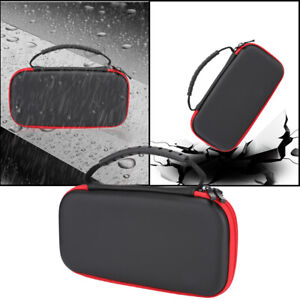 For-Nintendo-Switch-Lite-Hard-Shell-Carrying-Case-Protection-Travel-Storage-Bag