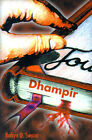 Dhampir by Robyn D Swaim (Paperback / softback, 2001)