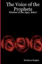The Voice of the Prophets : Wisdom of the Ages, Mystery Religions 2 Of 2 by...