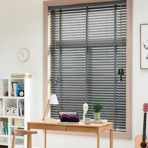 Window Shutters Henley
