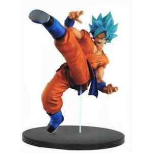 FIGURE-DRAGON-BALL-SUPER-SON-GOKU-FES-VOL-1-FES-SAIYAN-GOD-BLUE-BANPRESTO-1