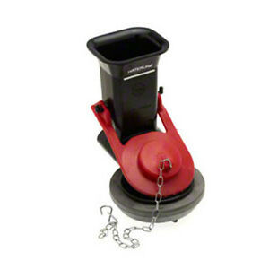 Kohler Toilet Canister Repair