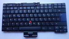 TASTIERA ORIGINALE IBM Lenovo t40 t41 t42 t43 r50 r51 r52 rm88-gr Keyboard