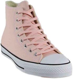 d38c4aaaaf37 Converse Chuck Taylor All Star Pro HI Vapor Pink Size US 10 Men s 12 ...