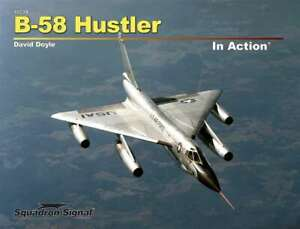 B-58-Hustler-in-Action-2015-edition-Squadron-Signal-10239