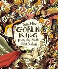 Imelda and the Goblin King by Briony May Smith (Hardback, 2015)