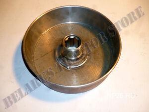 Belarus-tractor-Drum-brakes-600-611-615-650-652