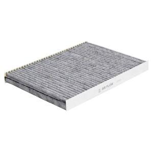 innenraumfilter pollenfilter aktivkohlefilter golf 4 iv. Black Bedroom Furniture Sets. Home Design Ideas