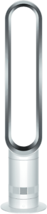 NEW-Dyson-301216-01-AM07-Cool-Tower-Fan-White-Silver