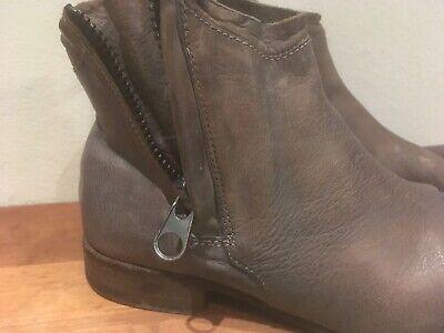f6c5041fa3f6 Find Sides i Sko og støvler - Støvler - Køb brugt på DBA