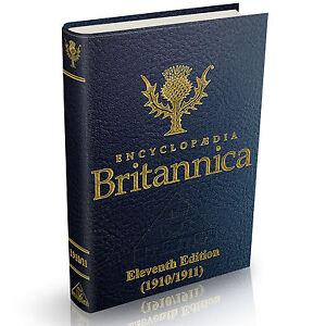 Encyclopedia pdf britannica 2013