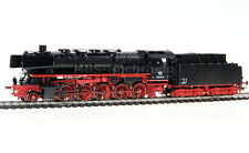 TRIX H0 Dampflok BR 44 DB aus Packung 21237