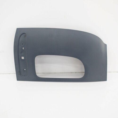 Mini R55 Hinten Links Rücklicht Fertiger W//Reflektor 51130053543 Neu Original