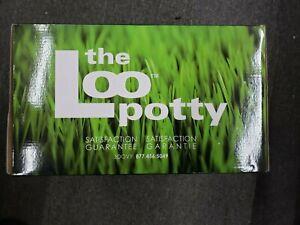 Loo-Potty-Chair-By-Joovy